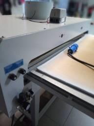 Prensa Metalnox PTS 950 Basic 220v