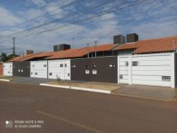 Título do anúncio: Casa Térrea São Conrado, 2 quartos