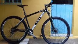 Bike tsw.rava