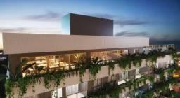 Apartamento para venda tem 68 metros quadrados com 3 quartos em Casa Forte - Recife - PE