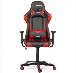 Cadeira Gamer Xperience PRO Vermelha