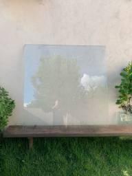 Tampão de Mesa vidro temperado