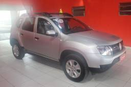 Duster Expression MT SCe 1.6 4P