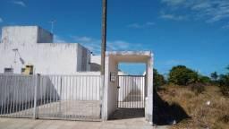 Excelente Casa em condomínio de casas no Village Jacumã