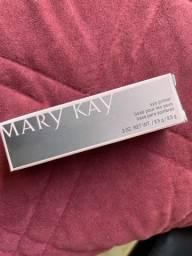 Primer fixador de sombras Mary Kay