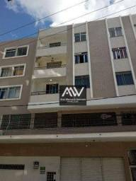 Título do anúncio: Juiz de Fora - Apartamento Padrão - Costa Carvalho
