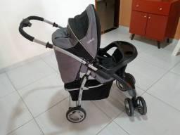 Carrinho de bebê Infanti