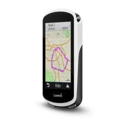 Garmin Edge 1030 GPS - Lacrado - Pronta Entrega!