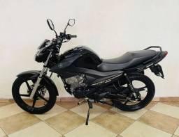 Yamaha Factor 150 ED - 2021