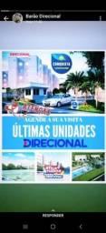 vendas de apartmento em Camaragibe e Caxangá