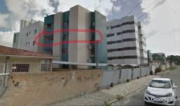 Título do anúncio: Apartamento 3 quartos, 96 m² Troco ou vendo