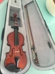 Violino strauss 1/4