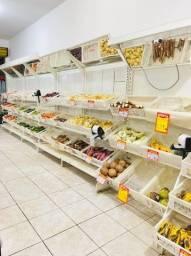 Título do anúncio: moveis para supermercado
