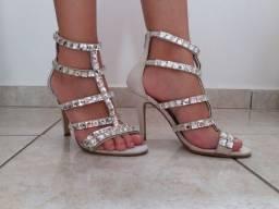 Sandália (calzature)