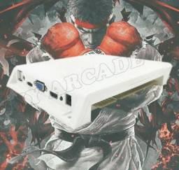 Pandora box xplus