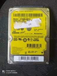 HD 500GB 2,5
