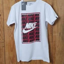 Título do anúncio: Malhão Nike