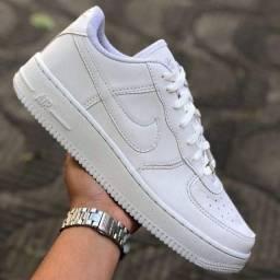 tenis air force