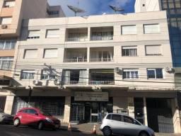 Título do anúncio: CAXIAS DO SUL - Apartamento Padrão - CENTRO