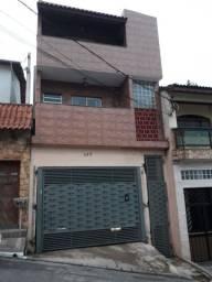 Suite mobiliada 550 reais, na Vila FORMOSA