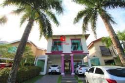 Título do anúncio: Residencial Laranjeiras, Casa Duplex, 4 suítes, Espaço Gourmet