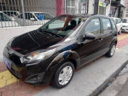 Ford Fiesta hatch 1.0 2012