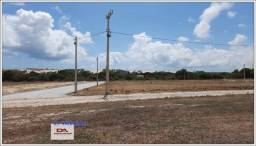 Parque Ageu Galdino - Metragem de 10x25 (250m²) :/