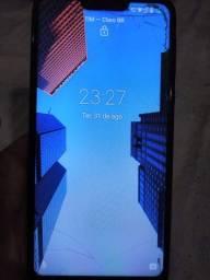 Título do anúncio: MotoG7 Power 64gb