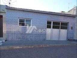 Título do anúncio: Casa à venda com 2 dormitórios em Centro, Buíque cod:647442