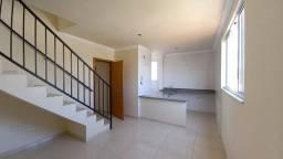 Cobertura 2 quartos 2 Vagas Bairro Paquetá - Belo Horizonte - MG