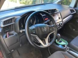 Título do anúncio: Honda WRV
