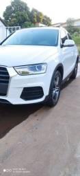 Vendo Audi Q3 1.4 TFSI  2016/2017