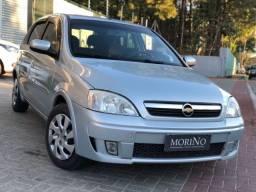 Título do anúncio: D/ Corsa hatch 1.4 Maxx 2012 Impecável /Vendo / Troco / Financio