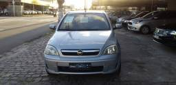 Corsa Hatch 2011 1.4 Maxx. Completo Aproveite o preço!!