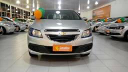 CHEVROLET PRISMA 2016/2016 1.0 MPFI LT 8V FLEX 4P MANUAL - 2016