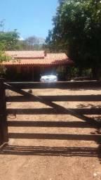Chácara com 13 hectares