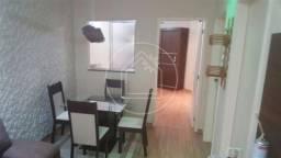Prédio inteiro à venda em Tijuca, Rio de janeiro cod:788098