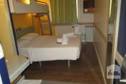 Loft à venda com 1 dormitórios em Savassi, Belo horizonte cod:231635