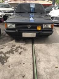 Voyage CL - 1989