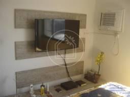 Apartamento à venda com 3 dormitórios em Tijuca, Rio de janeiro cod:828697