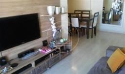 Apartamento à venda com 2 dormitórios em Andaraí, Rio de janeiro cod:792401
