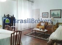Apartamento à venda com 4 dormitórios em Tijuca, Rio de janeiro cod:571481