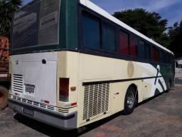 Título do anúncio: Ônibus Scania 113
