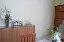 Apartamento à venda com 3 dormitórios em Ana lúcia, Sabará cod:9974
