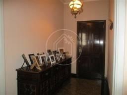 Apartamento à venda com 5 dormitórios em Ipanema, Rio de janeiro cod:546012