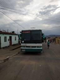 Ônibus Mercedes carroceria Buscar