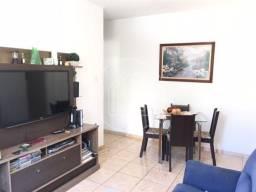 Apartamento à venda com 2 dormitórios em Santa teresa, Rio de janeiro cod:835080