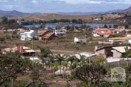 Loteamento/condomínio à venda em Ville des lacs, Nova lima cod:235128