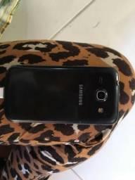 Samsung Galaxy Core Plus Duos TV SM-G3502