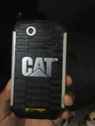 Vendo celular com toch quebrado